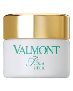 Valmont Energy Prime Neck 50 ml