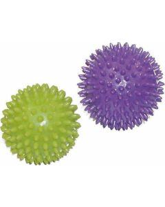 Massage Ball Μπαλάκι Μασάζ 7cm 1τμχ