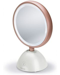 Revlon Ultimate Glow Καθρέφτης Ομορφιάς LED 1τμχ