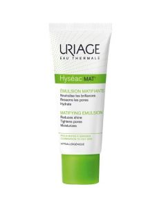 Uriage Hyseac Mat 40ml