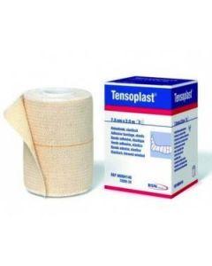 Bsn Medical Tensoplast Ελαστικος Αυτοκολλητος Επιδεσμος 7.5 Cm X 4.5 M