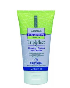 Frezyderm Tripleffect Cream Gel 150 ml