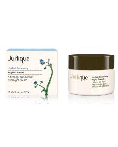 Jurlique Herbal Recovery Night Cream 50ml