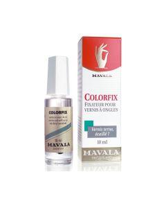 Mavala Colorfix ΣταθεροποιητικόΒερνικιού 10ml