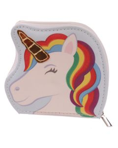 Enchanted Rainbow Unicorn Μανικιούρ Σετ 1 Τμχ