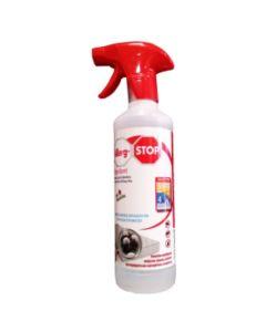 Allerg-Stop Repellent Σπρέι 500 ml