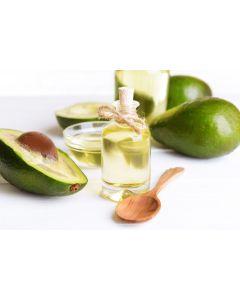 Σύνδεσμος Chemco Έλαιο Αβοκάντο (Avocado Oil) Refined 100ml