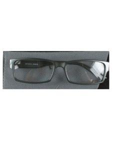 Benson Ανδρικά Γυαλιά Διαβάσματος- Πρεσβυωπίας & Θήκη 1 Τμχ