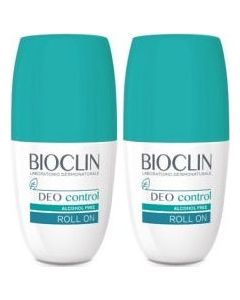bioclin-deo-allergy-roll-on-aposmitiko-gia-entoni-efidrosi-2x50ml