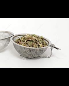 Chemco Αποξηραμένα Φύλλα Σημύδας 50g