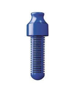 Bobble Ανταλλακτικό Φίλτρο Νερού Για Μπουκάλι Μπλε