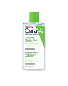 Cerave Micellar Cleanser 295ml