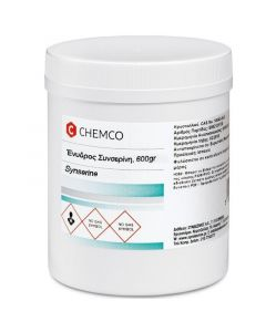 Chemco Syncerine Ένυδρος Συνσερίνη (Ευσερίνη) 600gr