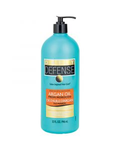 Daily Defense Argan Oil From Morocco Conditioner 946ml