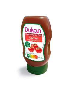 Dukan Expert Ketchup 320 Gr