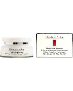 Elizadeth Arden Visible Difference Κρέμα Ενυδάτωσης 75 ML
