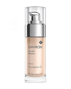 Environ Even More Hydra+ Foundation 2 30ML