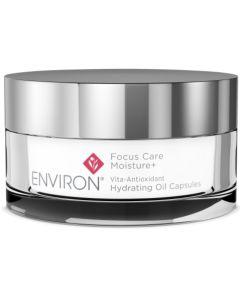 Environ Focus Care™ Moisture+ Vita-Antioxidant Hydrating Oil 30 Capsules