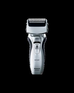Panasonic Es-Rw30 Ξυριστικη Μηχανη Wet & Dry Shaving 1 Τμχ