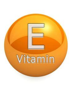 Esperis Vitamin E Oil Έλαιο Βιταμίνη E Ανασυσκευασία 100ml