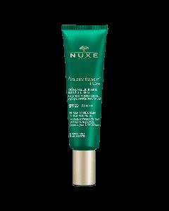 Nuxe Nuxuriance Ultra Κρέμα Ολικής Αντιγήρανσης & Ενίσχυσης Της Πυκνότητας Της Επιδερμίδας Spf20 50ml