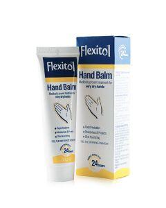 Flexitol Hand Balm Κρέμα Χεριών Με Ουρία 56G
