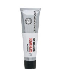 Gehwol Gerlachs Foot Cream Κρέμα Για Κουρασμένα Πόδια 75ml