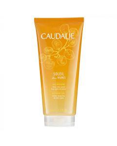 Caudalie Shower Gel Αφρόλουτρο Soleil des Vignes 200ml