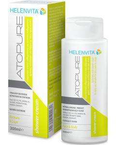 helenvita-atopure-shower-cream-300ml
