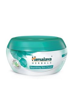 Himalaya Herbals Nourishing Skin Cream 150ml