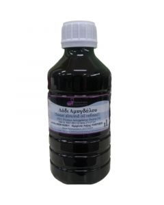 Kalochem Αμυγδαλέλαιο Almond Oil 1L | Dpharmacy.gr
