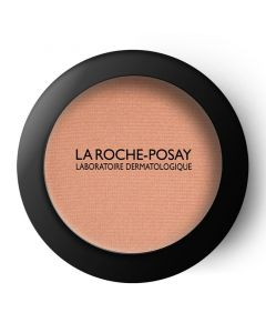 La Roche Posay Toleriane Teint Blush Bronze Cuivre 04 5gr