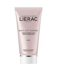 Lierac Bust-Lift Expert Αντιγηραντική Κρέμα Γλυπτικής Για Στήθος & Ντεκολτέ 75ml