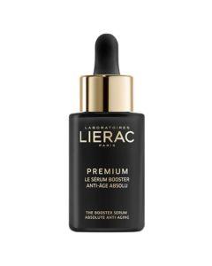 Lierac Premium Serum Booster για Απόλυτη Αντιγήρανση 30ml