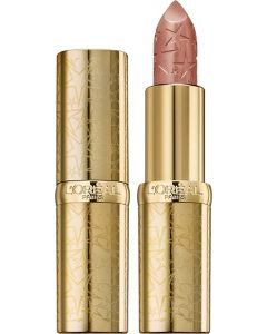 L'Oreal Κραγιόν Colour Riche Star Limited Edition 259 Nude After Party