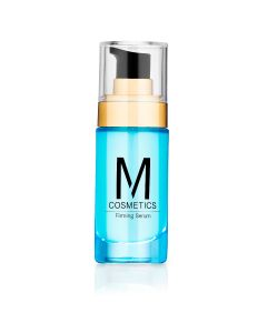 M Cosmetics Firming Serum Ορός Ανάπλασης 30ml