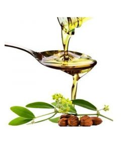 M.R SA JOJOBA OIL 100ML