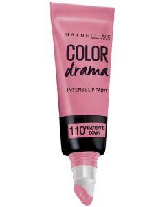 Maybelline Intense Lip Gloss 110 Never Bare 6.4ml