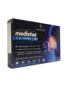 medicair-medistus-antivirus-pastilies-gia-fusiki-prostasia-tis-ygeias-apo-anapneustikes-loimoxeis-10tmch