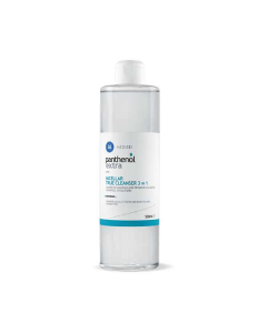 Medisei Panthenol Extra Micellar True Cleanser 3 In 1 Καθαριστική Λοσιόν Προσώπου &  Ματιών 500ml