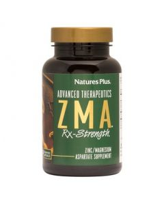 nat-plus-zma-rx-strength-90caps