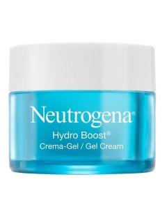 Neutrogena Hydro Boost Crema Gel Ενυδατική Κρέμα Προσώπου Για Κανονικές/Ξηρές Επιδερμίδες 50ml