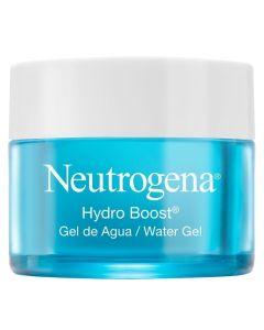 Neutrogena Hydro Boost Water Gel Ενυδατική Κρέμα Προσώπου Σε Μορφή Gel Για Κανονικές/Μικτές Επιδερμίδες 50ml