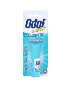 Odol Σπρέι Δροσερής Αναπνοής 15ml