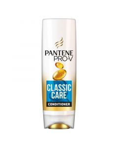 Pantene Classic Care Conditioner για Κανονικά Μαλλιά 270ml