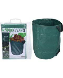 Pro Garden Σακούλα Σκουπιδιών Για Κήπο 270 ΛίτραL