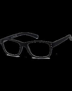 Readers Γυαλιά Πρεσβυωπίας Μαύρο Χρώμα κωδ.8980 1 τμχ