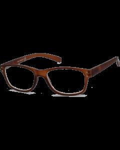 Readers Γυαλιά Πρεσβυωπίας Καφέ Χρώμα κωδ.8980 1 τμχ
