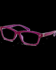 Readers Γυαλιά Πρεσβυωπίας Μωβ  Χρώμα κωδ.8990 1 τμχ