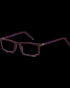 Readers Γυαλιά Πρεσβυωπίας Ροζ Χρώμα κωδ.8777 1 τμχ
